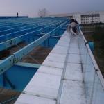 آب رو-011
