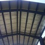 سقف شیبدار و شیروانی-05