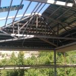 سقف شیبدار و شیروانی-08