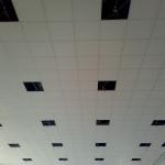 سقف کاذب-07