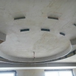 سقف کاذب-23