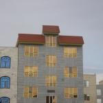 پیشانی ساختمان-0009