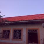 پیشانی ساختمان-0029