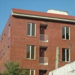 پیشانی ساختمان-0034