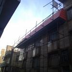پیشانی ساختمان-0040