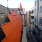 پیشانی ساختمان-0042
