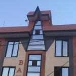 پیشانی ساختمان-0045