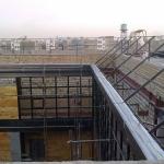 پیشانی ساختمان-0048