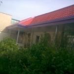 پیشانی ساختمان-0055