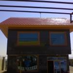 پیشانی ساختمان-0056