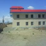 پیشانی ساختمان-0058