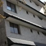 پیشانی ساختمان-0071